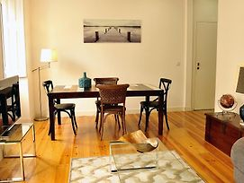 Marques Classy Apartment By Be@Home photos Room