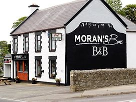 Moran'S Bar & B&B photos Exterior