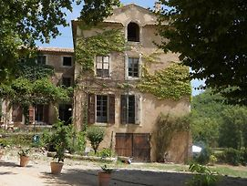 Parenthese En Luberon photos Exterior
