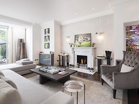 Onefinestay - Putney Private Homes photos Room