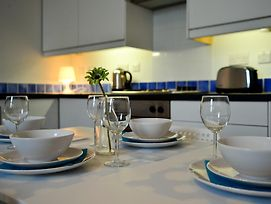 Bedford Row photos Room