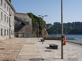 Royal William Yard Clarence photos Room
