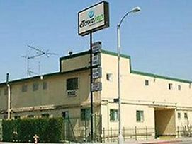 Eastsider Motel photos Exterior