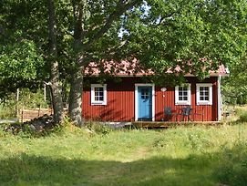 Vimmerby Stugby photos Exterior
