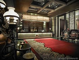 The Royal Surakarta Heritage Solo Mgallery By Sofitel photos Exterior