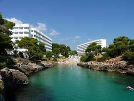 Alua Soul Mallorca Resort (Adults Only) photos Exterior