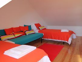 Shortstayflat Your Relaxing And Cozy Lisbon Apt. photos Room