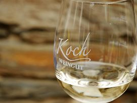 Weingut Koch photos Exterior