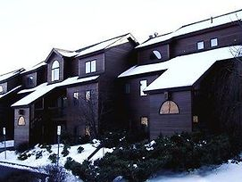 Liftside Village At Hunter Mountain Resort photos Exterior
