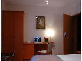 Hotel South Charleroi Airport photos Room