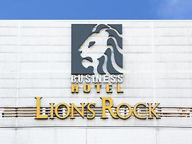 Hotel Shinsaibashi Lions Rock photos Exterior