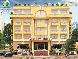Victory Hotel Vung Tau photos Exterior