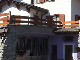 Casa Zen photos Exterior