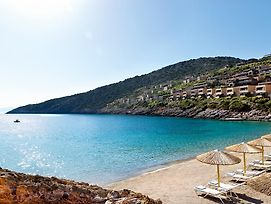 Daios Cove Luxury Resort & Villas photos Exterior
