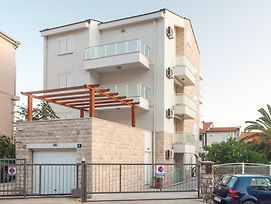 Apartments Lila Aurea photos Exterior