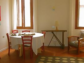 Bed And Breakfast Il Palazzetto photos Exterior
