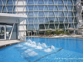 Capri By Fraser Changi City photos Exterior