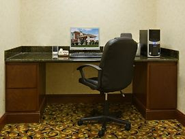 Holiday Inn Express & Suites Levelland photos Facilities