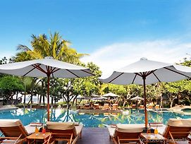 The Royal Beach Seminyak Bali - Mgallery Collection photos Exterior