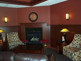 Americas Best Value Inn Big Lake photos Facilities