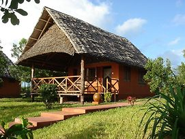 Kichanga Lodge photos Exterior