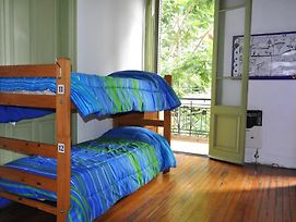 Hostel La Comunidad photos Room