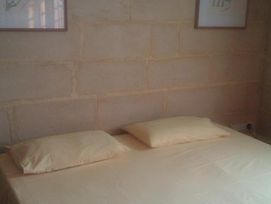 Ta' Bertu Host Family Bed & Breakfast photos Room