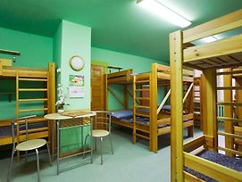 Youth Hostel Podlasie photos Room