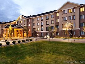 Homewood Suites By Hilton Denver - Littleton photos Exterior