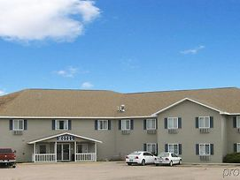 Clear Lake Hotel & Suites photos Exterior