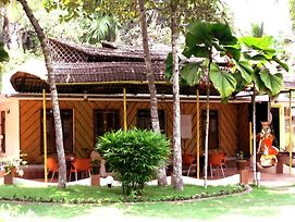 Vedanta Wake Up - Alleppey photos Exterior