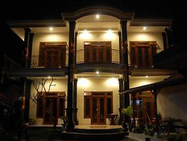 Aditya Homestay photos Exterior