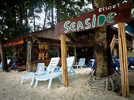 Seaside Resort photos Exterior