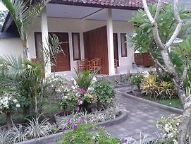 Star S Bungalow photos Exterior