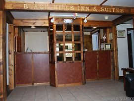 Black Hills Inn & Suites photos Interior