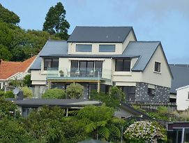 Abode On Rimu Bed And Breakfast photos Exterior