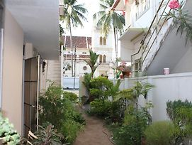 San Mike Homestay photos Exterior