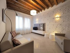 Cannaregio - Venice Style Apartments photos Exterior