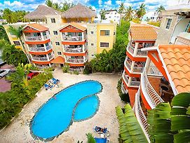 Unique Condo Rentals Punta Cana photos Exterior