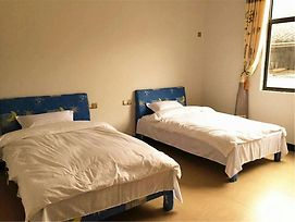 Huangling Rongyuan Farm Stay photos Room