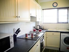 Rowan House photos Room