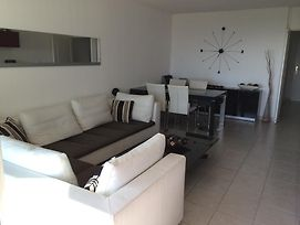 Appartement T2 Standing photos Room