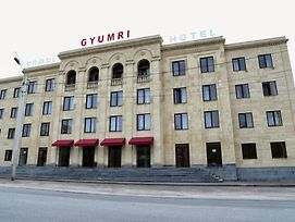 Gyumri photos Exterior
