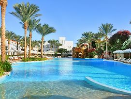 Baron Palms Resort Sharm El Sheikh (Adults Only) photos Exterior