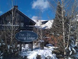 The Viking Lodge And Ski Shop photos Exterior