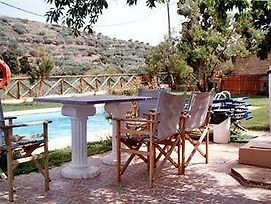The Traditional Villas Of Crete photos Exterior