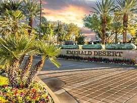 Emerald Desert Rv Resort photos Exterior
