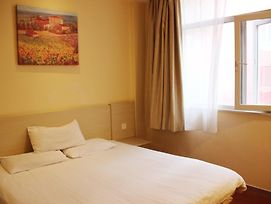 Hanting Hotel photos Room