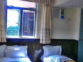 World Wide Guesthouse photos Room