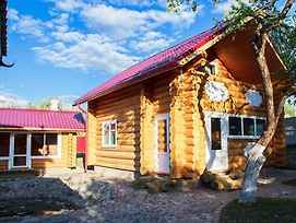Cottage In Vitebsk photos Room